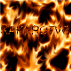 Kakarotvg's avatar