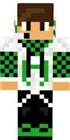 killer359468's avatar