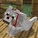 Unknownenemy's avatar