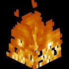 Pieisgood1701's avatar