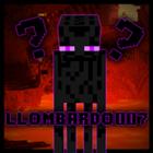 llombardo007's avatar