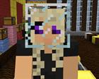SleepySloth's avatar