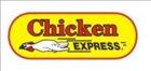 ChickenExpress's avatar
