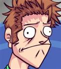 DendesenGames's avatar