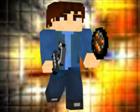 gremlingod83's avatar