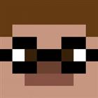 ha1a1n0p0rk's avatar