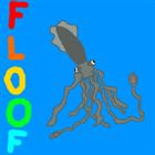 BugPe123's avatar
