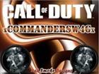 xCommanderSW4Gx's avatar