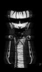 Elliotxomega's avatar