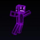 SuperVieira's avatar
