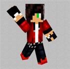 ZChaoticLight's avatar