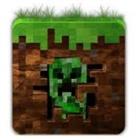 DangerGuy27's avatar