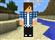 BlueskyGuy's avatar