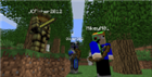 FlashFirePheonix11's avatar