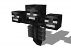 Rocka55's avatar