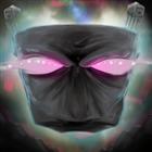 cyatness's avatar