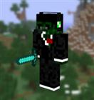 iTZZRandy's avatar