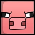 TruBatPig's avatar