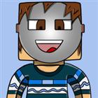 Troopuh's avatar