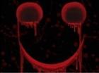 ThatDamnGernade's avatar