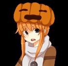 Uraimi_san's avatar
