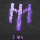 Sl8's avatar