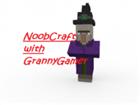 GrannyGamer1's avatar
