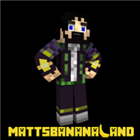 MattsBananaLand's avatar