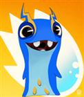 bbblllaaahhh's avatar