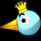 PenguinXIII's avatar