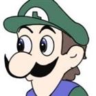 miketheboss's avatar