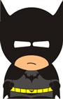 xBuzz's avatar