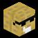 Peanut8Man's avatar