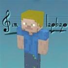 jimlapbap's avatar