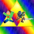 Linkruler's avatar