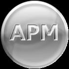 apmnick's avatar