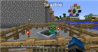 nickdec's avatar