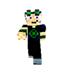 Torquebolt's avatar