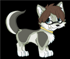 Kurai0kami's avatar