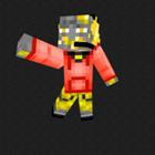 alphapack011's avatar