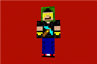 kevstaize's avatar