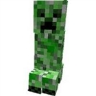 TheUndeadCreeper's avatar