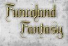 FunCoLand's avatar