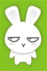 KyriusZodiac's avatar