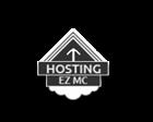 EzMcHosting's avatar