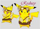 steampunkachu's avatar