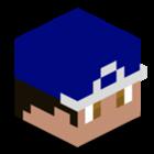 Semper38's avatar