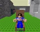 theforerunned50's avatar