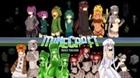 moonlite9099's avatar