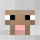lisiyrak's avatar